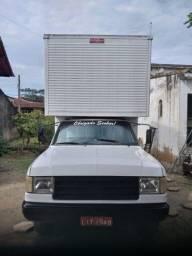 vendo caminhão  F4000
