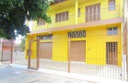 Casa à venda com 4 dormitórios em Sarandi, Porto alegre cod:CS36006621