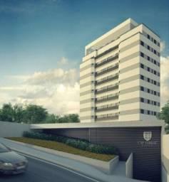 Apartamento 4 quartos à venda Santa Lúcia/BH