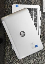 Notebook/tablet HP xp split 2