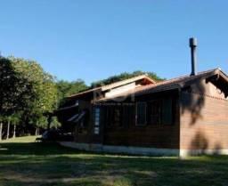 Sítio à venda com 3 dormitórios em Itapuã, Viamao cod:MT6664