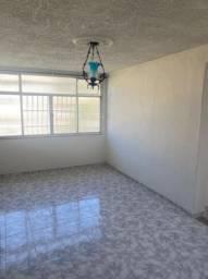 Apartamento para alugar - 2 quartos