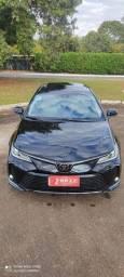 Título do anúncio: Toyota  Corolla Altis 2019/20