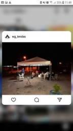WG_tendas locação