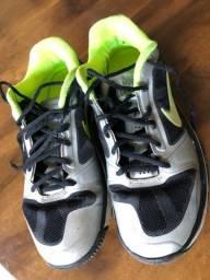 Tênis Nike Original n. 40