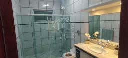 Casa à venda com 3 dormitórios em Jardim da alvorada, Nova odessa cod:V78