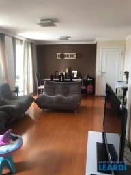 Título do anúncio: Apartamento à venda com 3 dormitórios em Lapa, São paulo cod:590337