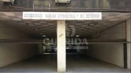 PORTO ALEGRE - Box/Garagem - Centro