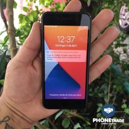 iPhone 7 32GB perfeito!!