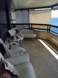 Apartemento com Pier na Vitoria temos + opções para você