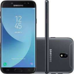 Samsung J7 Pro 64GB - Novo - Lacrado - Com Nota