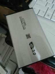 HD Externo 320