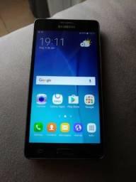 Smartphone Samsung Galaxy On7