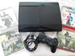 VENDO .Playstation 3