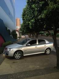 Carro GM Chevrolet Astra - 2006