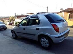 Celta 1.0 vhc 2005 4p - 2005