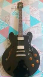 Guitarra Profissional Epiphone