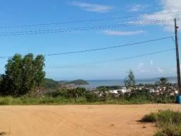 Dois lotes escriturados no Lago Azul em Piúma, 360m² cada