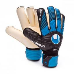Luva de goleiro Uhlsport Eliminator Absolut grip