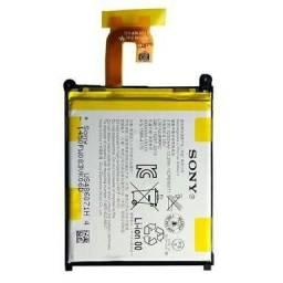 PROCURO bateria do SONY XPERIA Z2