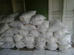 Vende-se farinha de Cruzeiro do Sul