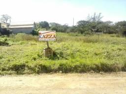 Terreno 360M2 Totalmente Plano Pronto para Construir em Iguaba Grande!!!