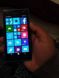 Nokia 730 Leia