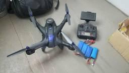 Drone follower x3