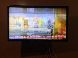 Tv 40 led Samsung