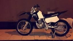 Xr 200 - 2002