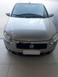 Fiat Palio ELX 2010 - 2010