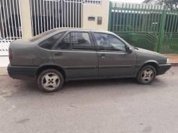 Fiat Tempra Ouro 2.0 16v - 1995