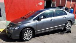 Honda Civic LXL 2011 - 2011
