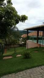 Quintas da Jangada