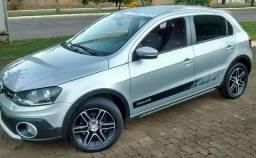 Vw - Volkswagen Gol (pego carta de credito contemplada) - 2014