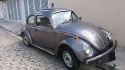 Vw - Volkswagen Fusca - 1995