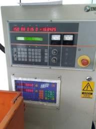 Eletroerosão Engemaq EDM 440 NC serie L