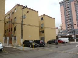 038 - Apartamento de 2 quartos para locação em Campinas
