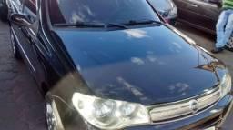 Fiat Palio 1.4 - 2007