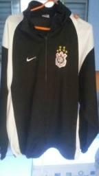 Blusa Corinthians. Semi-novo
