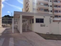 Apartamento novo ? Torres de Madri - locação