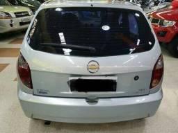 Celta Chevrolet 1.0 8 válvulas - 2009