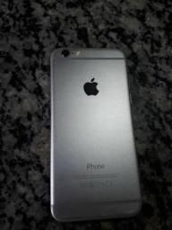 Iphone 6 precinho