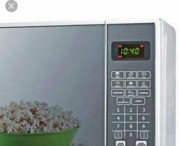 Microondas Philco 20 litros