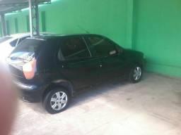 Vendo carro pra interior - 2004