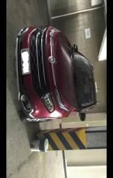 Toro 4x4 diesel - 2017