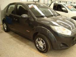 FORD  FIESTA 1.6 ROCAM SEDAN 8V FLEX 4P 2012 - 2013