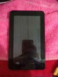 Tablet Multilaser M7s Com Defeito