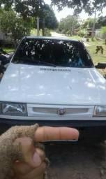 Fiat miller - 2001