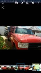 Caminhão - 1995